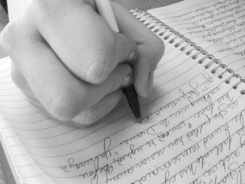 John locke essay concerning human understanding notes Millicent Rogers Museum