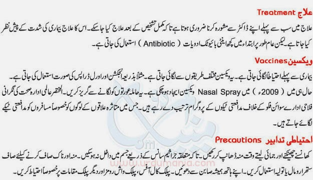 Viagra Tablet Meaning In Urdu